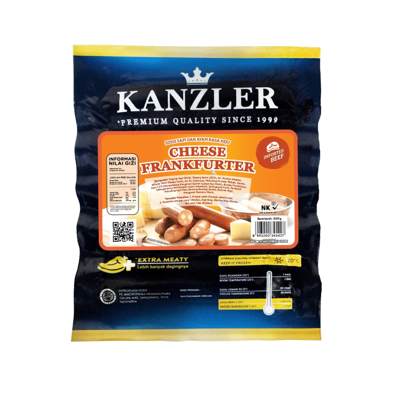 https://mdm.tanihub.com/images/10028/product/Kanzler_Chese_Frank_360g.png