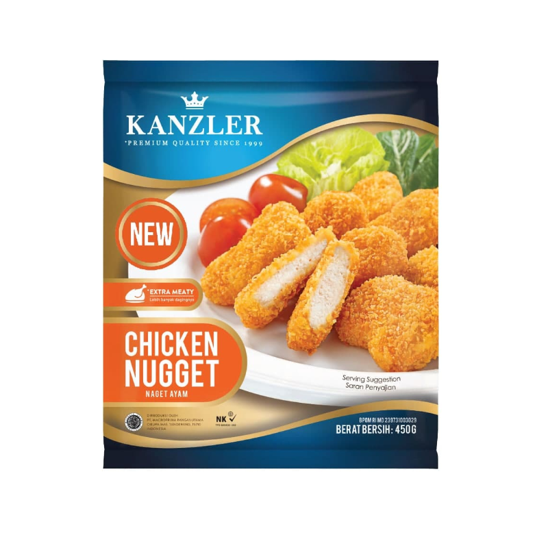 https://mdm.tanihub.com/images/10028/product/Kanzler_Chicken_Nugget_450g.png