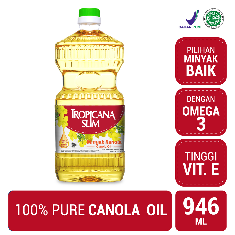 https://mdm.tanihub.com/images/10044/product/Tropicana_Slim_Minyak_Kanola_Botol_946ml.jpg