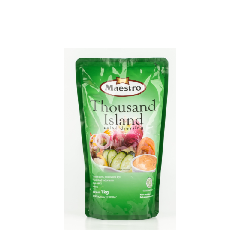 https://mdm.tanihub.com/images/10134/product/Maestro_Thousand_Island_1kg.png
