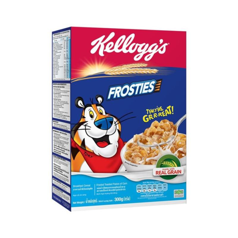https://mdm.tanihub.com/images/10229/product/Kelloggs_Frosties_300_gr.jpg